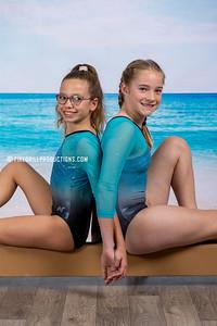 Wave-Gymnastics_7733