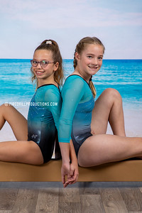 Wave-Gymnastics_7734
