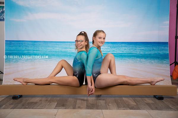 Wave-Gymnastics_7730