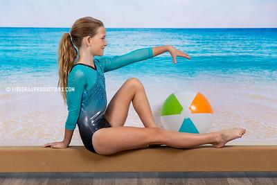 Wave-Gymnastics_7812