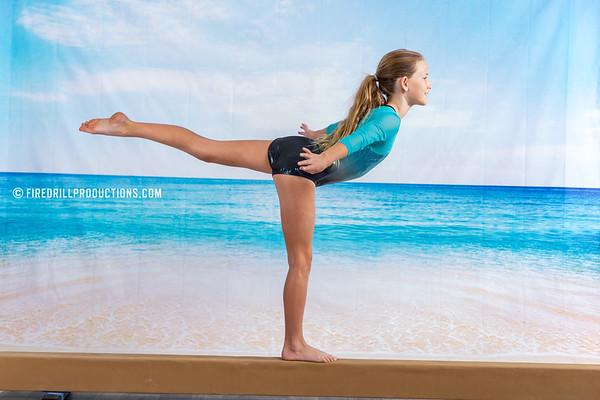 Wave-Gymnastics_7833