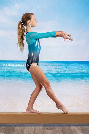 Wave-Gymnastics_7836
