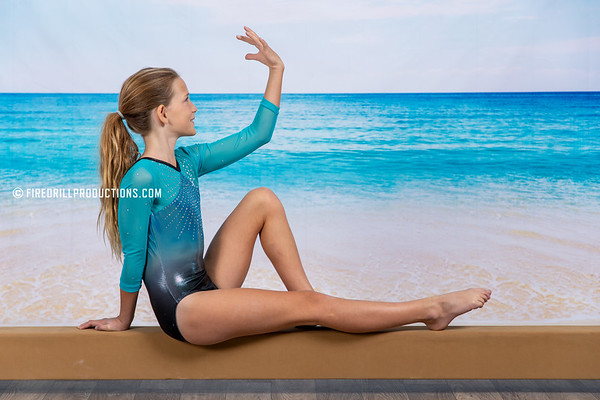 Wave-Gymnastics_7823