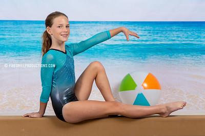 Wave-Gymnastics_7814