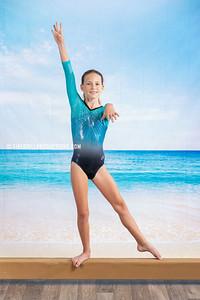 Wave-Gymnastics_7827