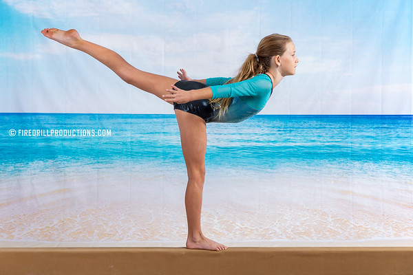Wave-Gymnastics_7828