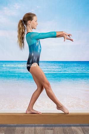 Wave-Gymnastics_7835