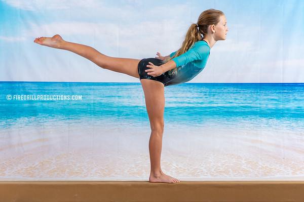 Wave-Gymnastics_7832