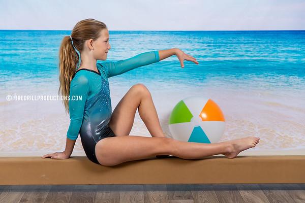 Wave-Gymnastics_7813