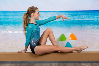 Wave-Gymnastics_7811