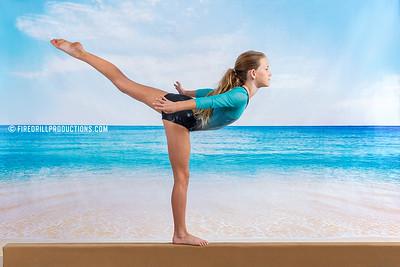 Wave-Gymnastics_7829