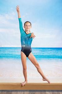 Wave-Gymnastics_7825