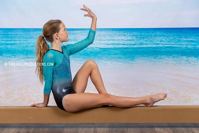 Wave-Gymnastics_7822