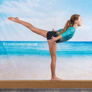Wave-Gymnastics_7831