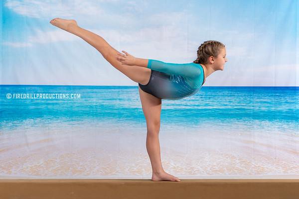 Wave-Gymnastics_7982