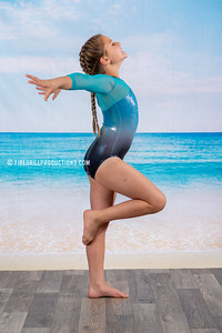 Wave-Gymnastics_7993