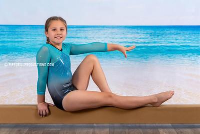 Wave-Gymnastics_7972