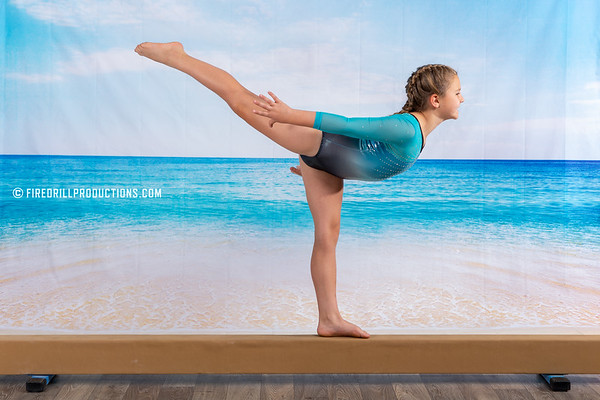 Wave-Gymnastics_7987