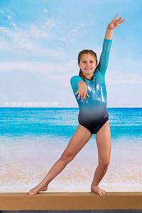 Wave-Gymnastics_7978