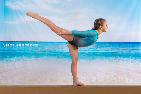 Wave-Gymnastics_7981