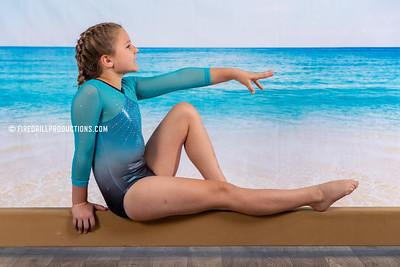 Wave-Gymnastics_7969