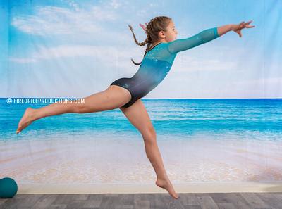 Wave-Gymnastics_7991