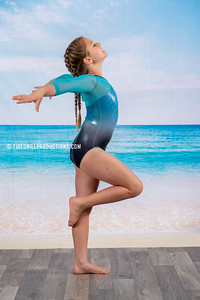 Wave-Gymnastics_7992