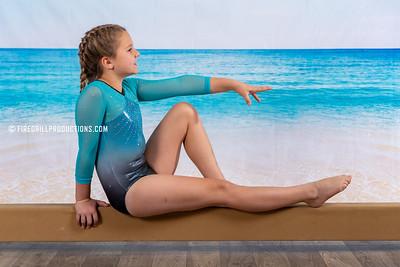 Wave-Gymnastics_7970