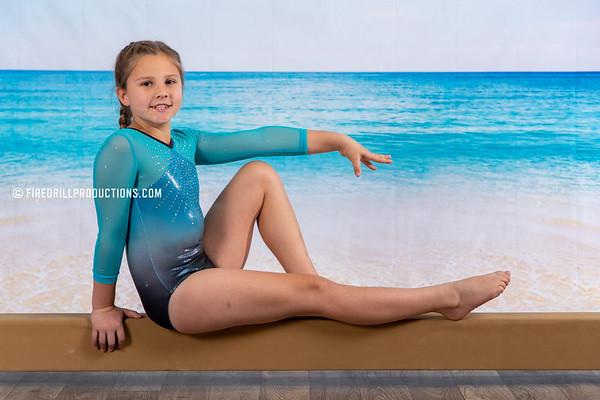 Wave-Gymnastics_7973