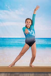 Wave-Gymnastics_7976