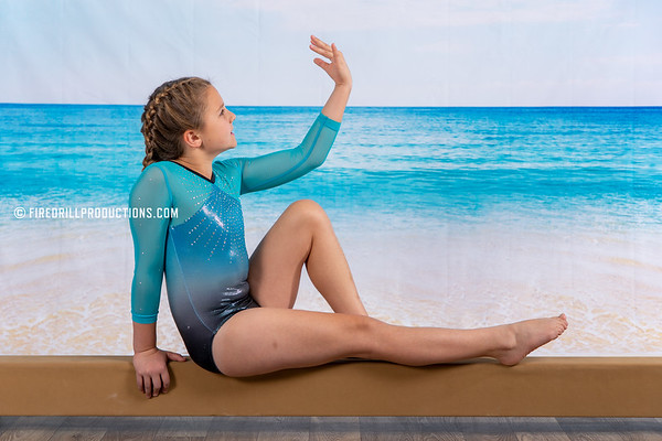 Wave-Gymnastics_7974