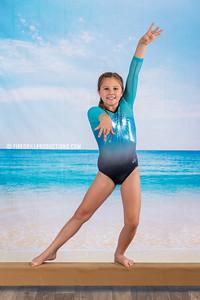 Wave-Gymnastics_7977