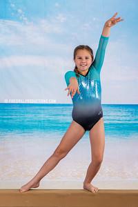 Wave-Gymnastics_7979