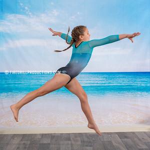 Wave-Gymnastics_7990