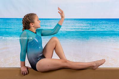 Wave-Gymnastics_7975