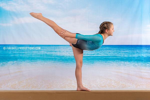 Wave-Gymnastics_7988
