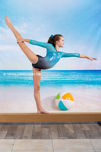 Wave-Gymnastics_8048