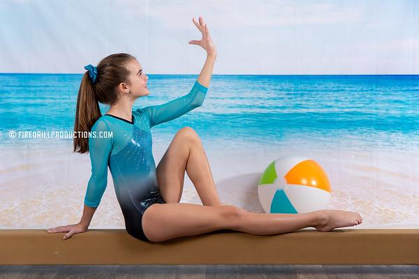 Wave-Gymnastics_8041