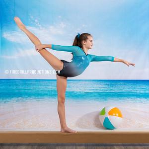 Wave-Gymnastics_8046