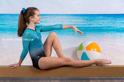 Wave-Gymnastics_8037