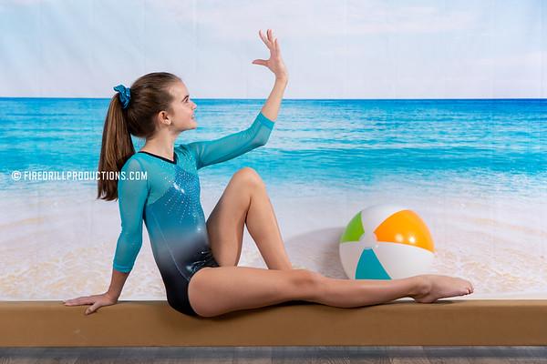 Wave-Gymnastics_8042