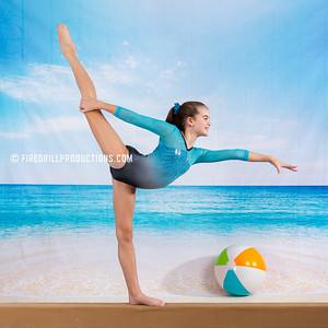 Wave-Gymnastics_8047