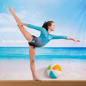 Wave-Gymnastics_8049