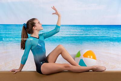 Wave-Gymnastics_8044