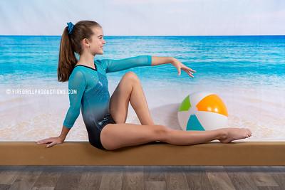Wave-Gymnastics_8035