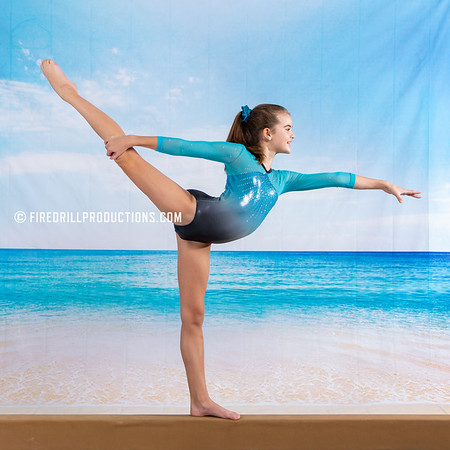 Wave-Gymnastics_8051