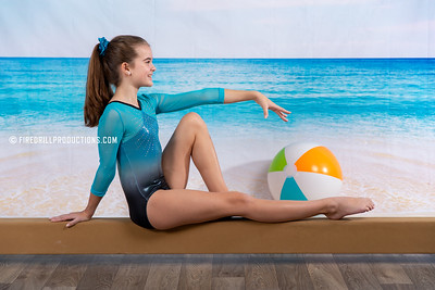 Wave-Gymnastics_8036