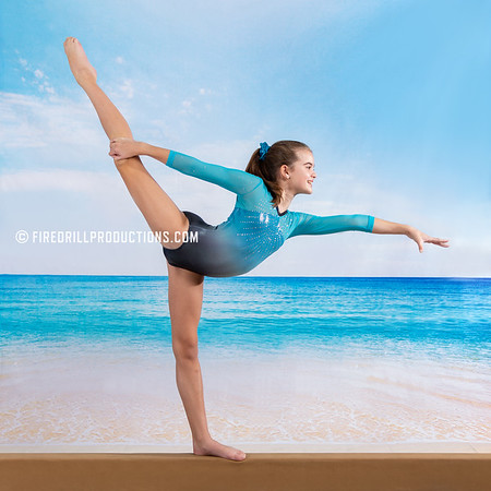 Wave-Gymnastics_8053