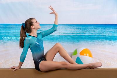 Wave-Gymnastics_8043