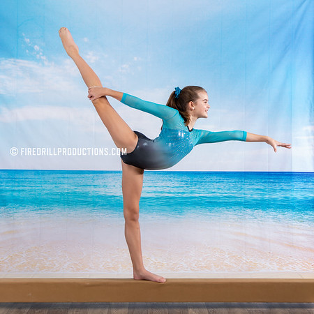 Wave-Gymnastics_8052
